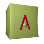 GED logiciel flexible