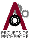 logo-projet-recherche2