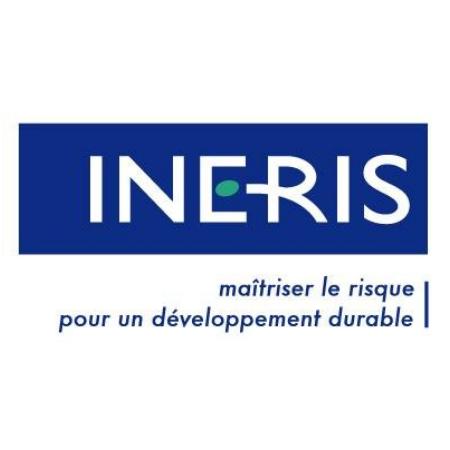 INERIS eng