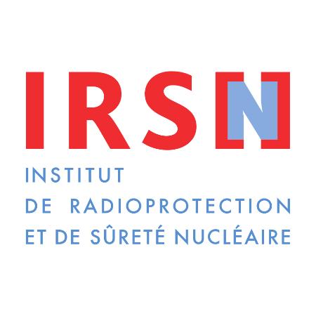 Industrie Nucléaire GESTION DE PROJET